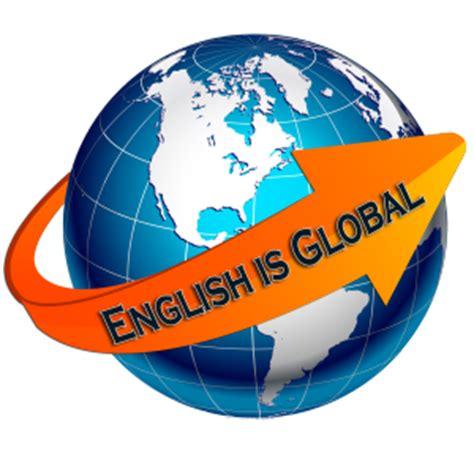 Orwell essay politics english language