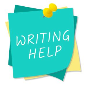 Best Thesis Writing Service PhD Thesis Writing Services