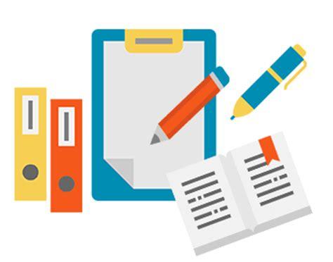 PhD Dissertation Writing Service UK PhD Dissertation